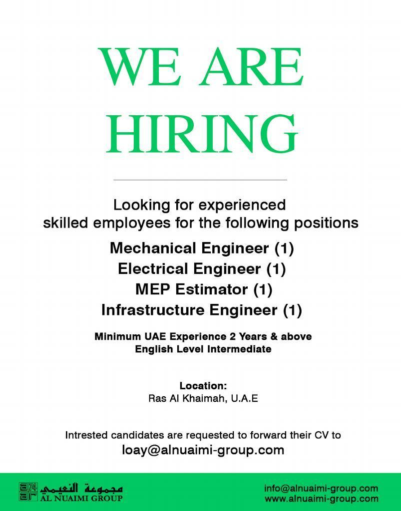Application Letter Electrical Engineer] resume cover letter ...