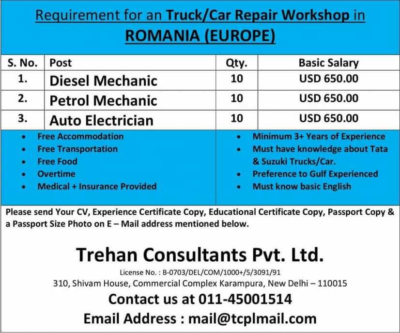 SUVIDHAJOBS - Global Engineering Recruiter | Email Resume ...