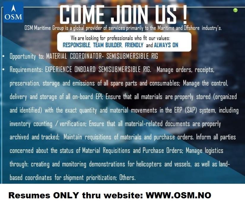 EPC JOBS   SUVIDHAJOBS - Global Engineering Recruiter   Page 4