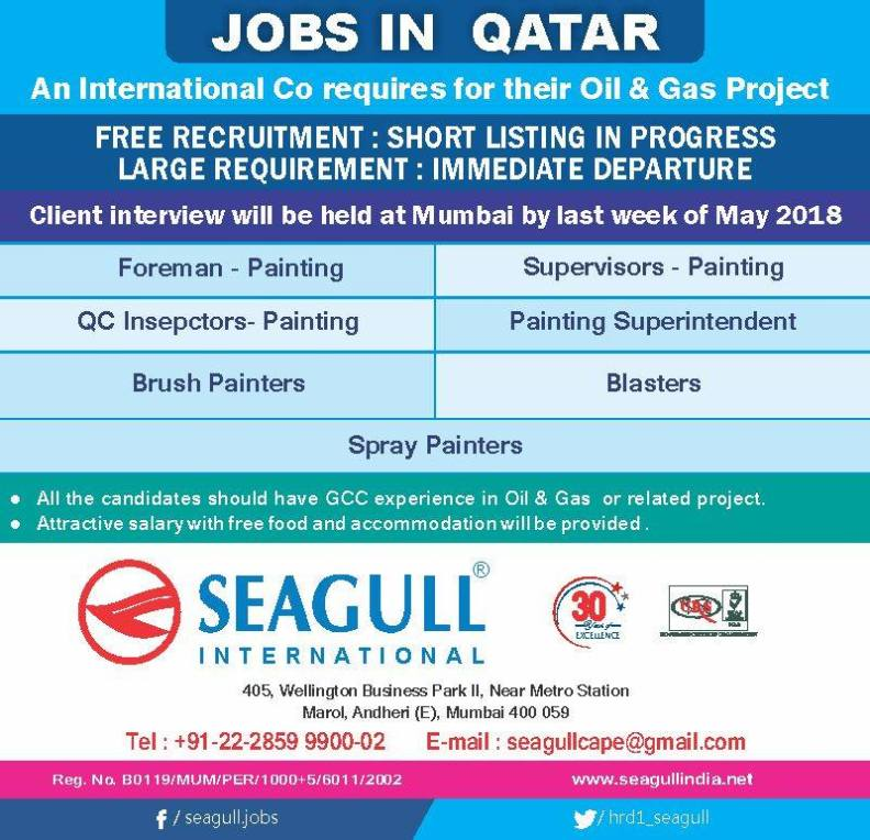 SUVIDHAJOBS - Global Engineering Recruiter   Email Resume ...