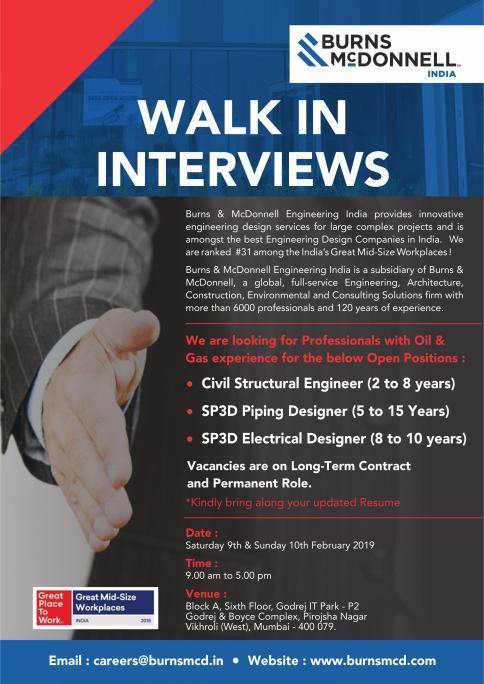 Epc Jobs Suvidhajobs Global Engineering Recruiter Page 7