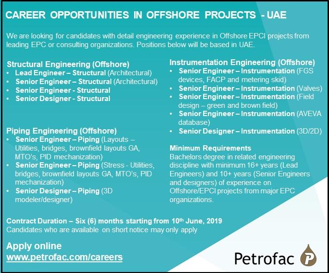 Epc Jobs Suvidhajobs Global Engineering Recruiter Page 5